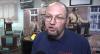 """Vorschaubild der Meldung: emsTV Beitrag """"Die Dampfspritze steht still"""""""