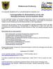 Vorschaubild der Meldung: Stellenausschreibung - Fachangestellten für Bäderbetriebe (m/w/d) oder Rettungsschwimmer (m/w/d) Abzeichen Silber