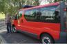Vorschaubild der Meldung: Bürgerbus Dingolshausen - Gerolzhofen - und zurück