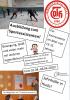 Vorschaubild der Meldung: Jetzt anmelden: Sportassistentenausbildung in den Osterferien in Hude