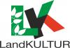 """Vorschaubild der Meldung: Das Projekt """"LandKULTUR"""" befindet sich auf der Zielgeraden"""