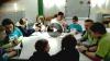 Vorschaubild der Meldung: KIJUPA - ERSTES ARBEITSTREFFEN 2020