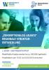 Vorschaubild der Meldung: Zukunftsdialog Lausitz - 3. Ideen- und Projektwettbewerb