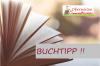 Vorschaubild der Meldung: Bücherei Buchtipp für Erwachsene