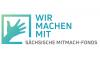 Vorschaubild der Meldung: Sächsischer Mitmach-Fonds startet in neue Runde