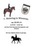 Vorschaubild der Meldung: Reitertag im September