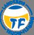 Vorschaubild der Meldung: Presse-Info der Kreisverwaltung TF: Trichinen nachgewiesen