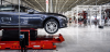 Vorschaubild der Meldung: Tesla Ansiedlung - häufig gestellte Fragen - kompakt beantwortet