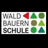 Vorschaubild der Meldung: Die Brandenburger Waldbauernschule bietet praktische Handlungsoptionen für Waldbesitzerinnen und Waldeigentümer