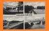 Vorschaubild der Meldung: 1.001 Monate Autobahn