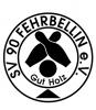 """Vorschaubild der Meldung: Bärenstarke Fehrbelliner Kegler holen """"nur"""" zwei Punkte"""