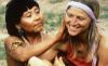 Vorschaubild der Meldung: Begegnung mit den Yanomami