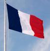"""Vorschaubild der Meldung: Das """"FranceMobil"""" ist wieder da!"""