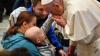 Vorschaubild der Meldung: Botschaft von Papst Franziskus zum Welttag der Kranken