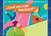 Plakat Kinderfilmfest 2019