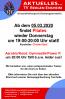 Vorschaubild der Meldung: Pilates startet wieder am 05.03.2020