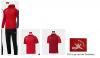 Vorschaubild der Meldung: Unser neues BSG-Outfit