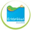 Vorschaubild der Meldung: Stellenausschreibungen der Samtgemeinde Dransfeld für das Erlebnisbad Dransfeld / Fachkraft für Bäderbetriebe für die Saison 2020 gesucht
