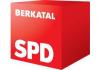 Vorschaubild der Meldung: Bericht Jahreshauptversammlung SPD Berkatal