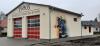 Vorschaubild der Meldung: Einweihung des neuen Feuerwehrgerätehauses
