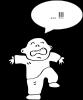"""Vorschaubild der Meldung: """"Ich will aber"""" - """"Umgang mit dem Trotzalter"""" Themenabend                             am 10. März 2020 um 17.00 Uhr in Luckau"""
