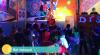 Vorschaubild der Meldung: Klassen 2. und 3. - Fasching - Februar 2020