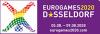 Vorschaubild der Meldung: EURO-GAMES 2020 05.-09.08.2020