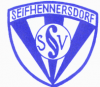Vorschaubild der Meldung: Best practice - der aktive Nachmittag mit dem Seifhennersdorfer Sportverein