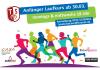 Vorschaubild der Meldung: Anfänger Lauftreff ab 30.03.2020