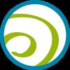 Vorschaubild der Meldung: Besetzung für die Schiedsstelle Grünheide (Mark)