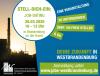 """Vorschaubild der Meldung: Job-Dating """"Stell-Dich-Ein"""" in Brandenburg an der Havel"""