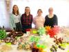 """Vorschaubild der Meldung: Erfolgreicher Abschluss der  Spendenaktion """"Weihnachtsengel"""" 2019  an der Staatlichen Regelschule -Novalis-  Bad Tennstedt"""