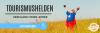 Vorschaubild der Meldung: Tourismushelden - Starthilfe für Deine Idee!
