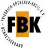 Vorschaubild der Meldung: Friedrich-Bödecker-Kreis Brandenburg e. V.