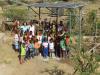 """Vorschaubild der Meldung: Gemeinde unterstützt das internationale Projekt """"Schule in Äthiopien"""""""