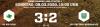 Vorschaubild der Meldung: [SGW 1] T.Kebschull an allen Wilthener Toren beteiligt
