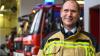 Vorschaubild der Meldung: Frank Kliem - Vizepräsident des LFV BB e.V. bewirbt sich als Präsident des Deutschen Feuerwehrverbandes e.V.
