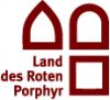 Vorschaubild der Meldung: LEADER-Förderung im Land des Roten Porphyr Fördermöglichkeiten für wirtschaftliche Vorhaben