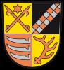 Vorschaubild der Meldung: Coronavirus im Landkreis Oder-Spree nachgewiesen