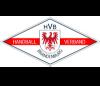Vorschaubild der Meldung: Der Spielbetrieb setzt mit sofortiger Wirkung aus, laut des Handball-Verband Brandenburg