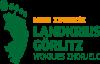 Vorschaubild der Meldung: Verfügung des Landkreises Görlitz zu Veranstaltungen
