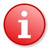 Vorschaubild der Meldung: Wichtige Informationen zum Schulbetrieb ab dem 16.03.2020