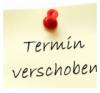 Vorschaubild der Meldung: INFO Schützenverein Altkloster > Unsere Jahreshauptversammlung am 17.März wurde auf unbestimmte Zeit verschoben!