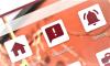 Vorschaubild der Meldung: Neue Homepage für mobile Geräte - Update