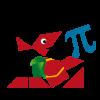 Vorschaubild der Meldung: Mathe-Känguru