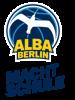 """Vorschaubild der Meldung: """"ALBAs tägliche Sportstunde"""""""