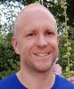 Vorschaubild der Meldung: Sport trotz Corona-Krise: Joachim Hundhausen versorgt Euch online mit Training