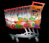 Vorschaubild der Meldung: Einkaufshelfer des SV Enge-Sande
