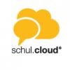 Vorschaubild der Meldung: schul.cloud@ ist aktiv