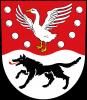 Vorschaubild der Meldung: Informationen des Sachbereich Brand- und Katastrophenschutz des Landkreis Prignitz
